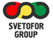 Svetofor Group
